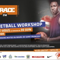 Florent Pietrusbasket-ball-workshop