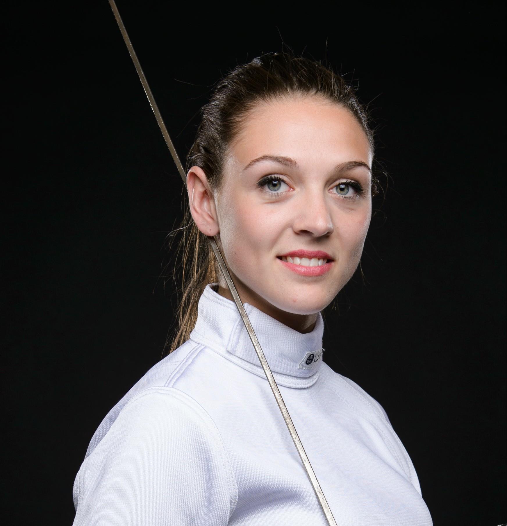 Manon Brunet